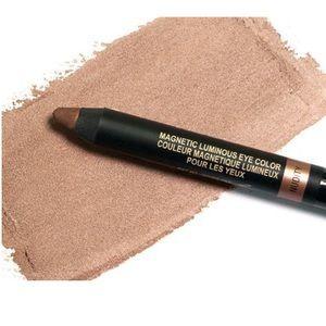Nudestix Luminous Eyeshadow Stick in Nudity
